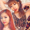WAVEYA||KOREA DANCE TEAM||